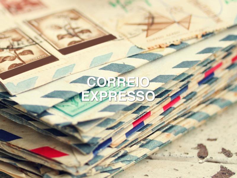 correioexpresso