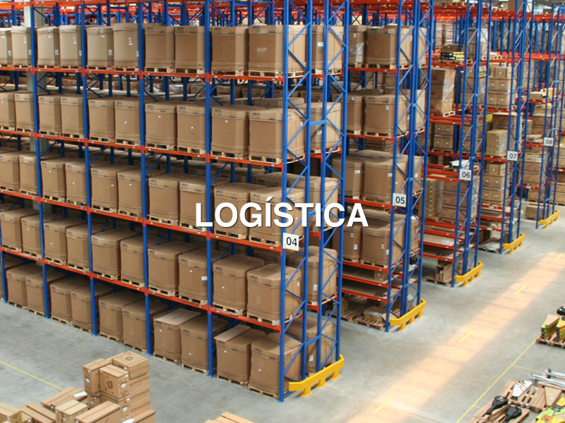 logisticatiel